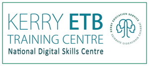 National Digital Skills Centre